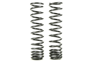 AEV Coil Springs Front 4.5in (Part Number: )