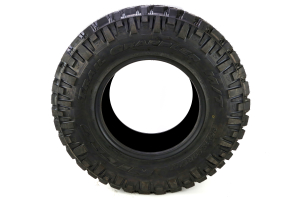 Nitto Trail Grappler 35/12.50R17 Tire ( Part Number: N205-730)
