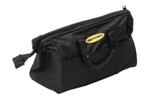 Smittybilt Accessory Gear Bag ( Part Number: 2726-01)