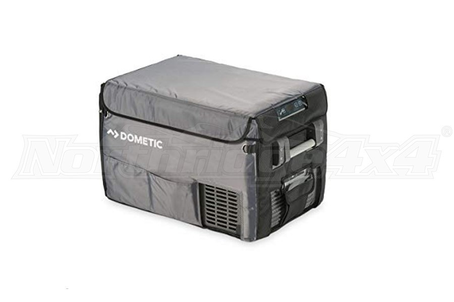 Dometic CFX 35 Insulated Cover (Part Number:CFX-IC35)