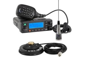 Rugged Radios Digital Mobile Radio Kit