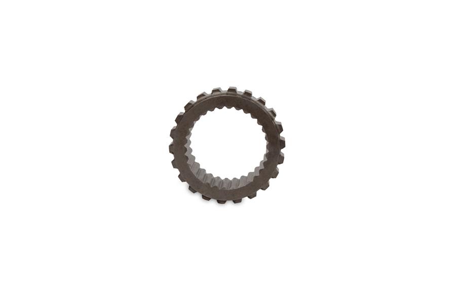RCV Performance Replacement 300M Inner Hub Gear (Part Number:D6769)