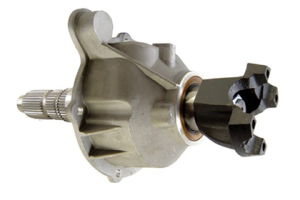 Teraflex 231-J Short Shaft Kit (Part Number: )