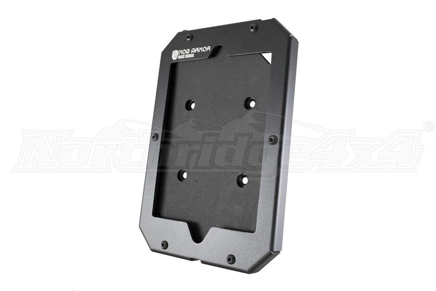 Mob Armor T2 Enclosure Case for iPads w/ 9.7in Screen
