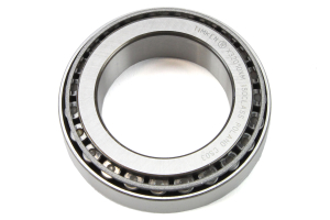 ARB Air Locker Replacement Bearing 32010X/ 32010X