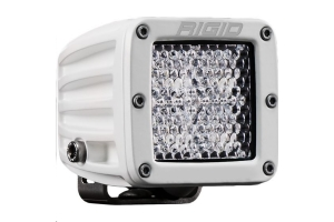 Rigid Industries D-Series Pro Hybrid Diffused (Part Number: )
