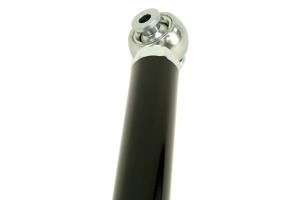 Rock Krawler Rear Lower Control Arm - TJ
