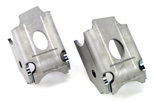 Artec Industries Lower Link Axle Bracket 10 Degree Pair ( Part Number: BR1011)