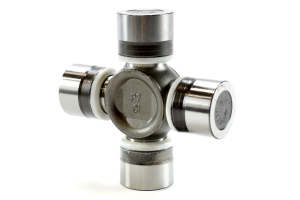 Dana Spicer 1350 Universal Joint