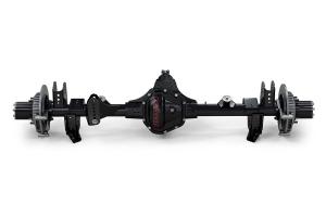 Teraflex JK Rear CRD60 Axle Full Float w/5.38 R&P and ARB Super 60 (Part Number: )