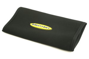 Smittybilt 30ft x 3in Recovery Strap - 30,000lb Max Capacity