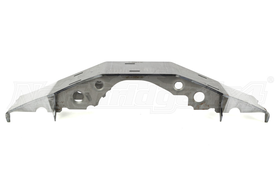 Artec Industries Axle Truss Rear (Part Number:JK4420)