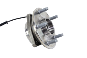 Dana Spicer 30/44 Wheel Hub Assembly (Part Number: )