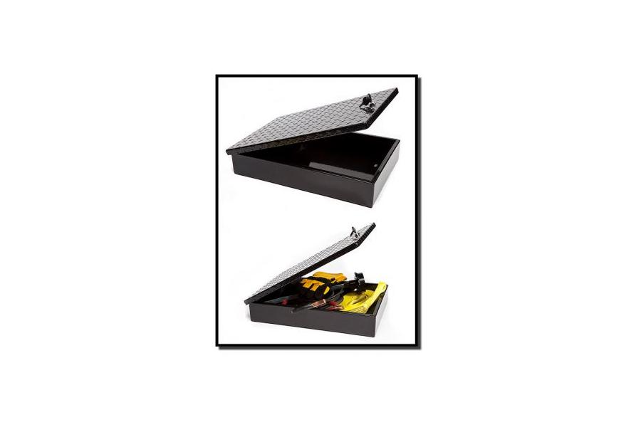 GOBI Stealth Tool Box Set (Part Number:GTBSTL)