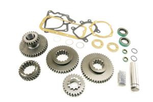 Teraflex Low20 Auto Gear Set Kit (Part Number: )