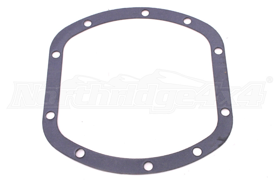 Dana 30 Performance Differential Cover Gasket (Part Number:RD52001)