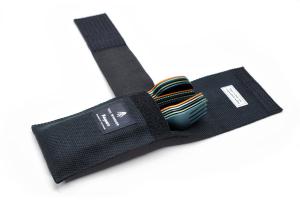 Full Windsor Magware Magnetic Flatware - Full Set