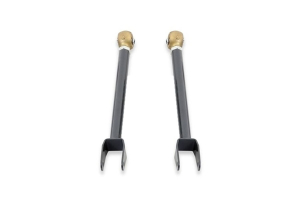 Maxtrac Suspension FRONT UPPER ADJUSTABLE CONTROL ARMS, Pair  (Part Number: )