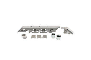 Synergy Dana 44 Front Axle Truss (Part Number: )