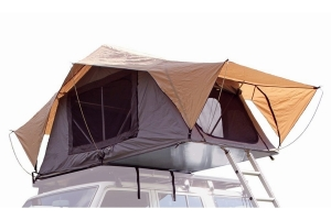 Front Runner Outfitters Roof Top Tent