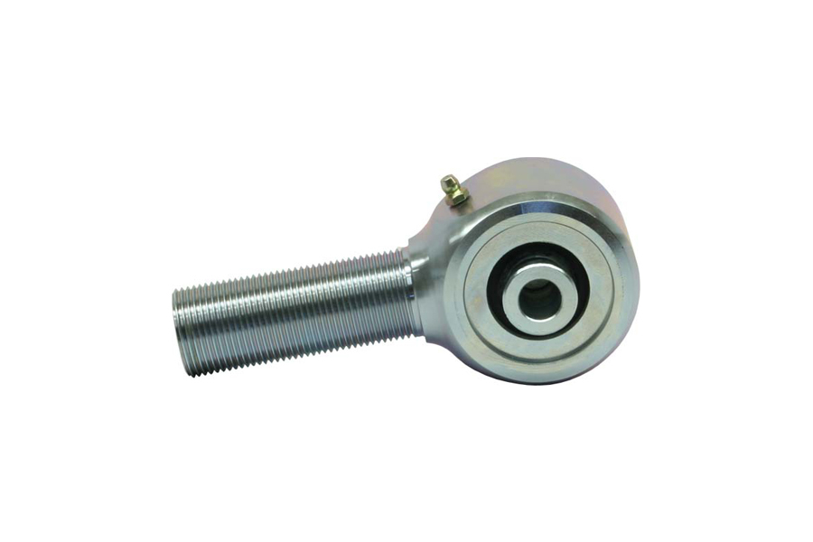 Currie Enterprises 2 1/2in Billet 4140 Johnny Joint w/1 1/4in RHT Stud (Part Number:CE-9114CM)