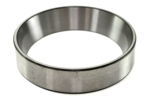 Motive Gear Carrier Bearing (Part Number: LM501314)