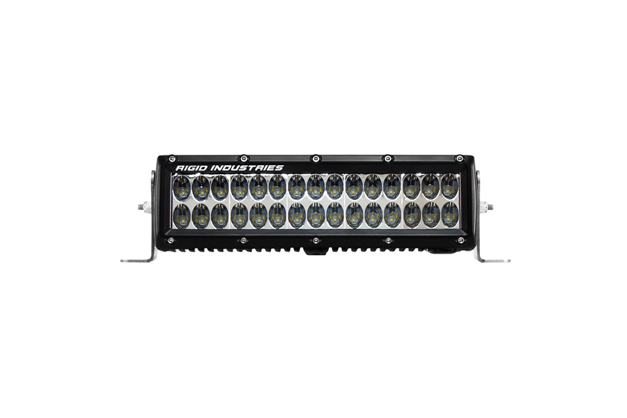 Rigid Industries E2 10in Driving (Part Number:178613)