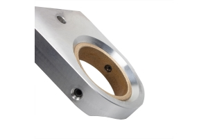 Synergy Manufacturing Replacement Sector Shaft Brace Bearing Block - JT/JL