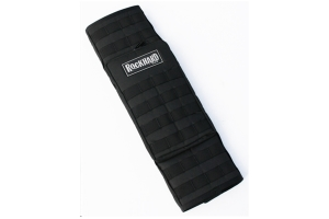 Rock Hard 4x4 Molle Cargo Wrap, Front Section  - JL