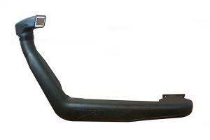 Injen Technololgy Evolution Series Snorkel  (Part Number: )