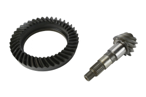 Motive Gear Dana 30 Ring and Pinion Set 4.56  (Part Number: )