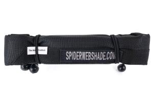 Spiderwebshade JKini - JK 4dr