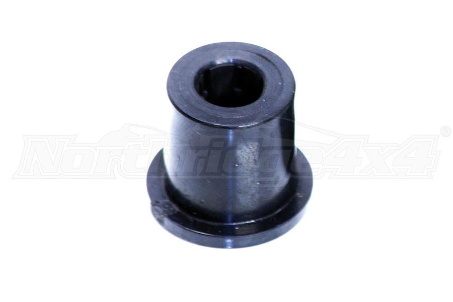 Teraflex Revolver Shackle Center Pivot Bushing ( Part Number: 8500845)