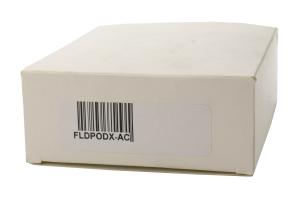 Air Compresssor for POD (Part Number: )