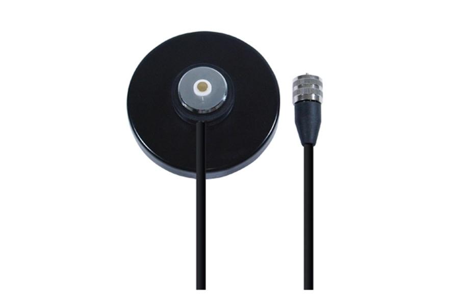 Midland MicroMobile Magnetic Antenna Mount