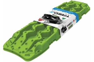 ARB Tred GT Recovery Boards - Green