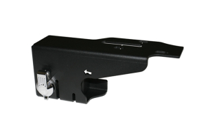 Tuffy Security Hood Lock (Part Number: )