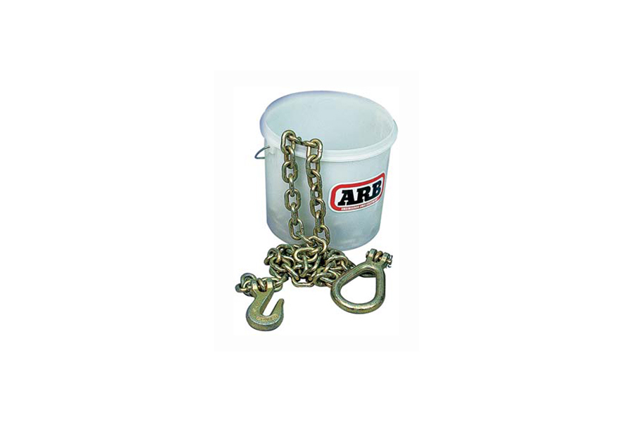 ARB Drag Chain  (Part Number:202)