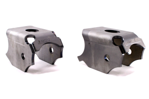 Artec Industries Front Lower Control Arm Brackets ( Part Number: JK4412)