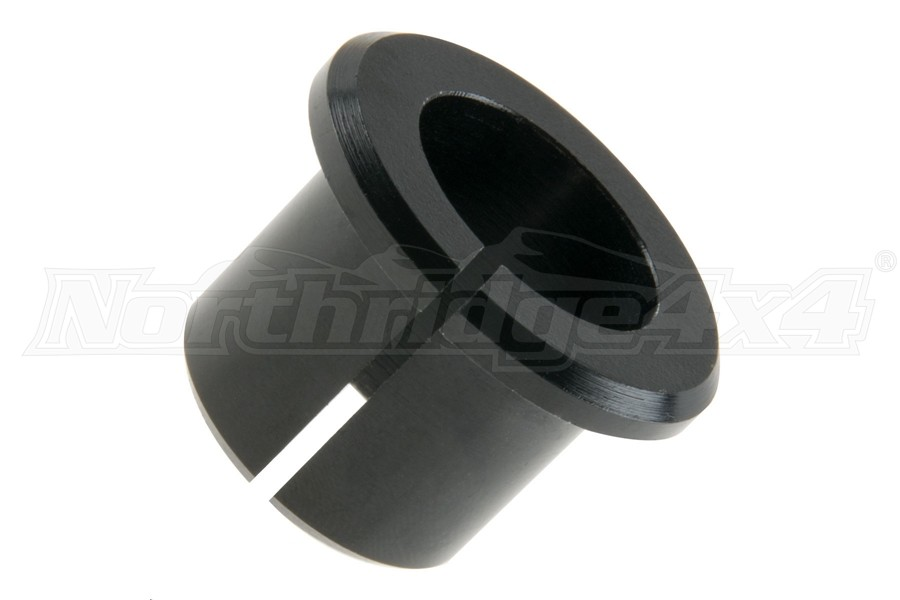 Synergy Manufacturing Tie Rod End Adapter - JK