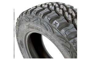 Pro Comp 37X12.50R20 XTREME MT2 Tire (Part Number: )