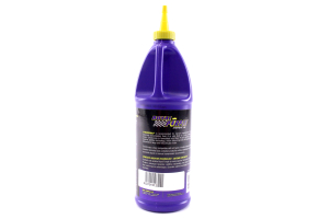 Royal Purple Synchromax 1 Quart (Part Number: )