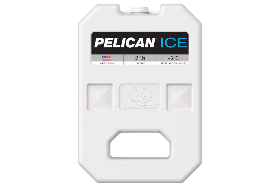 Pelican PI-2lb Ice Pack