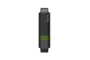 Spot Gen4 Satellite GPS Messenger - Jeep Edition