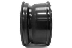 Pro Comp 7032 Series Wheel Flat Black 17x9 5x5 (Part Number: )