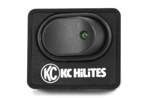 KC HiLiTES LZR LED Cube Lights (Part Number: )
