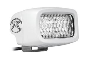 Rigid Industries Marine SR-M Series Light Diffused (Part Number: )