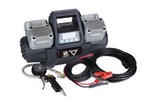 Bulldog Winch V450 HD Portable Compressor