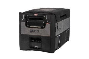ARB Zero Fridge Transit Bag - 47qt