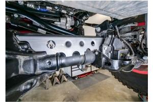 Artec Industries D30 APEX Front Axle Truss  - JL Sport/Sahara Only